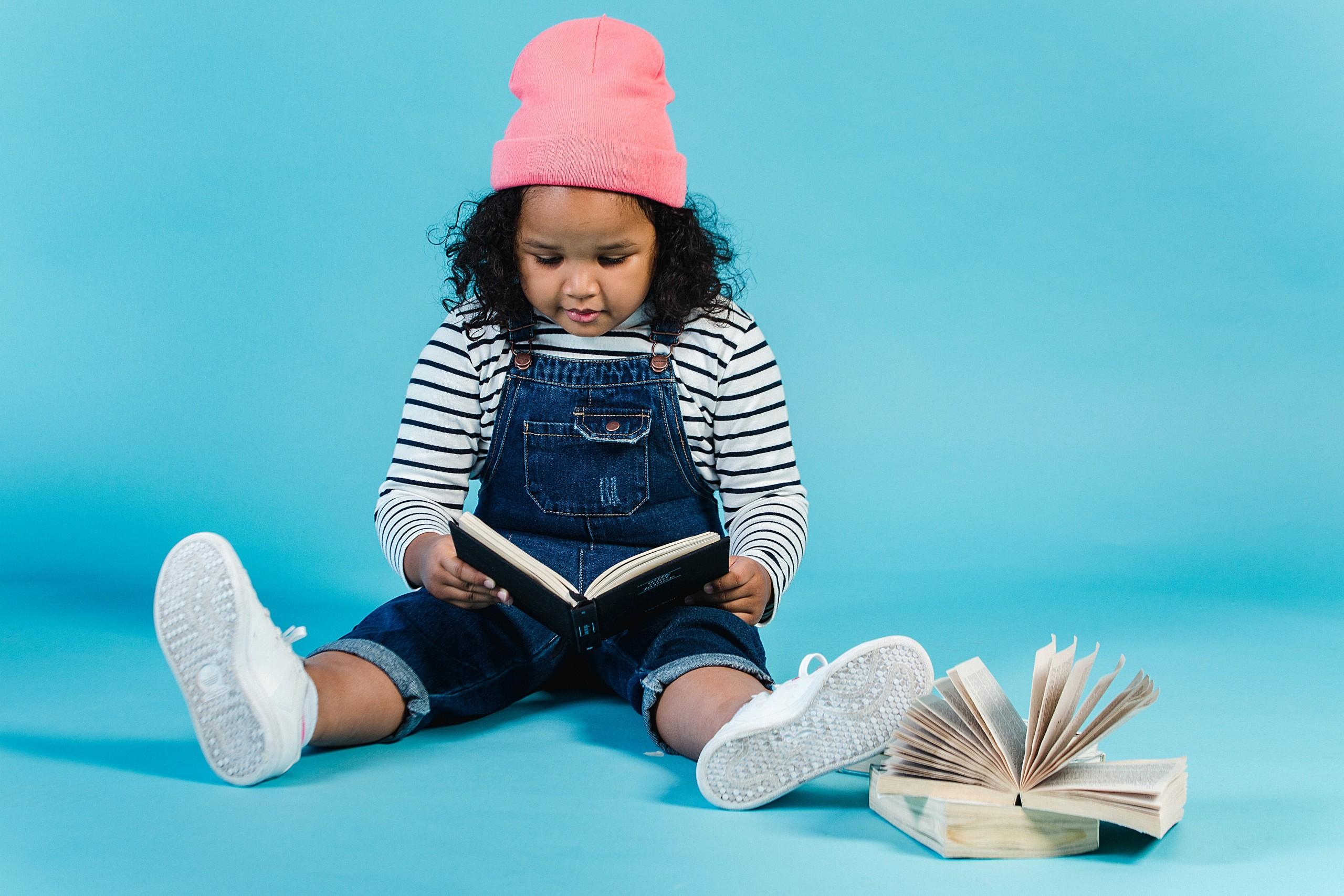 Children's Books Historical Philadelphia Women
