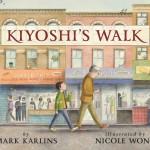 Kiyoshiswalk Lowres Spreads 1