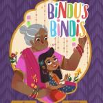 Bindus Bindi Scaled