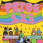 Pride 1 2 3 9781534464995 Lg