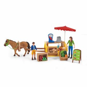 Sunny Day Mobile Farm Stand 300x300