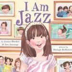 I Am Jazz 500x281