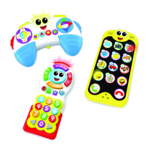 On The Go Activity Set Product 300x300