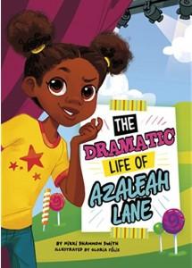 Azaleah Lane