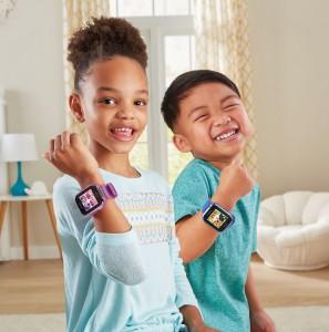 Kidizoom Smartwatch Dx3