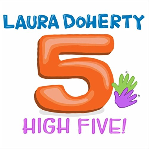 Laura Doherty, High Five